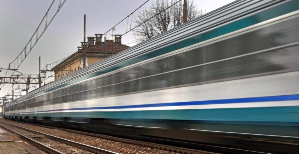 Trenitalia conferma il 90 % dei treni nell'orario invernale