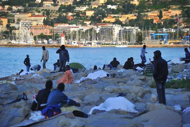 'L'Italia siamo noi', storie di immigrati di successo