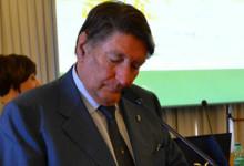 Ventimiglia e Confcommercio a braccetto per decidere insieme lo sviluppo della città