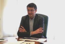 Assintel pronta a sbarcare in Liguria per potenziare il business delle aziende