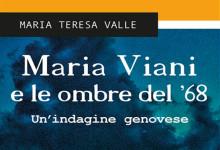 Maria Valle e le ombre del '68