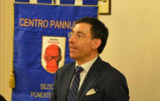Sviluppo Genova vince il ricorso al Consiglio, i lavori di lungomare Canepa possono proseguire