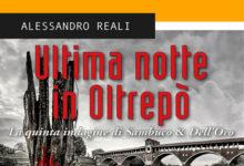 Sambuco e Dell'Oro in Oltrepò, tornano i detective di Pavia