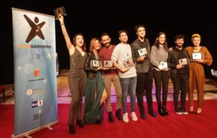 Selezionati gli otto finalisti di Area Sanremo, due di loro andranno al Festival