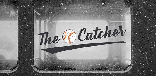 Nasce la rivista 'The Catcher', il magazine della Scuola Holden