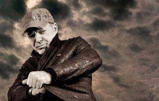 Concerto da record per Vasco Rossi, venduti 180 mila biglietti in un giorno