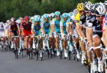 Trofeo Laigueglia, iniziato il conto alla rovescia per una gara che sarà spettacolare
