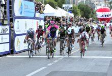 Il Trofeo Laigueglia sulle tv e on line in tutto il mondo