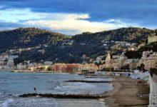 """Laigueglia aderisce alla campagna nazionale crowdfunding """"Spiagge ricreative"""""""