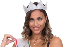 Si avvicina il Festival di Sanremo, spazio anche alla prima tappa di Miss Italia Liguria 2017
