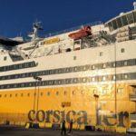 """""""L'isola che c'è in te""""  Cinque isole da sogno al centro del nuovo concorso di Corsica Sardinia Ferries"""