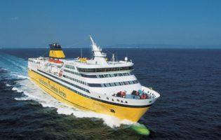 Girotonno 2017, con Corsica Sardinia Ferries si salpa sull'onda del gusto