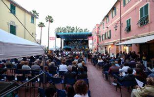 Il Percfest di Laigueglia dedicato alle donne, omaggio a Ella Fitzgerald