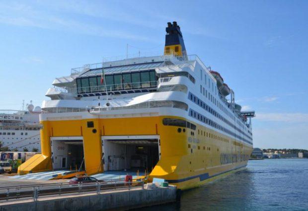 In Corsica di Corsa, tariffe speciali per visitare l'isola