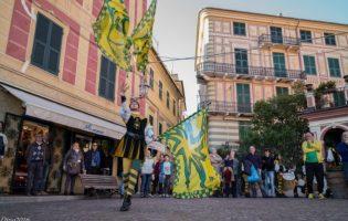 A Celle Ligure torna Borgo in festa
