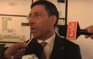 Accordo per tre anni tra Società per Cornigliano e Sviluppo Genova