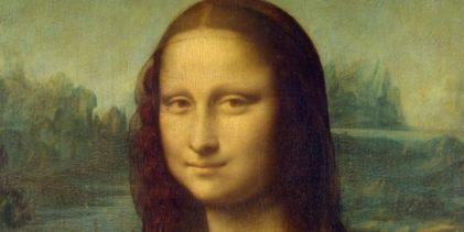 La Gioconda lascia il Louvre e scoppia la polemica