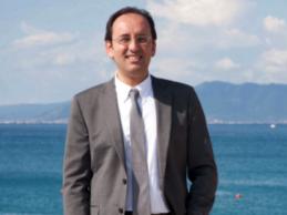 """In Riviera nascono i """"Ctl"""" per gestire il 60 % della tassa di soggiorno"""