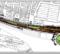 Da Sviluppo Genova semaforo vedere per sistemare il giardino lineare di Cornigliano