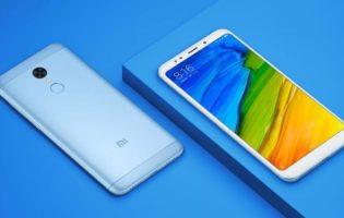Google Assistant anche sui telefoni Xiaomi
