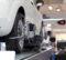 Rina, Continua la crescita del Settore Automotive