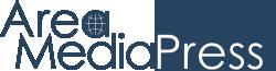 logo areamediapress