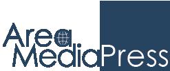 area media press