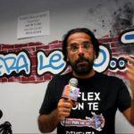 Buon ascolto con il primo programma radio realizzato dai detenuti
