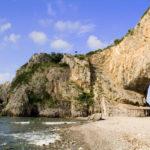La Spiaggia della Marinella a Palinuro nella Top 10 italiana