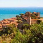 """Turismo: a Castiglione della Pescaia si valorizza """"Solemaremma"""""""