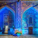 Un viaggio straordinario in Uzbeskistan con Abisko Viaggi di Saluzzo