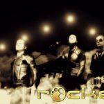 Torna il rock cosmico dei Rockets. Il leader, Fabrice Quagliotti, racconta il nuovo disco