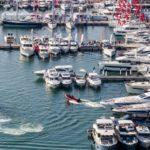 Il Salone Nautico di Genova prende il volo