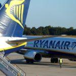 Con Ryanair due volte la settimana il volo Trapani-Malta