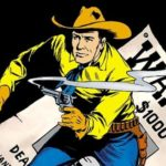 """""""Tex. 70 anni di un mito"""", a Siena una mostra da non perdere"""