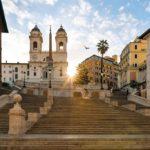 CitizenM, arrivano in Italia gli alberghi senza reception