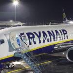 Da Bergamo a Mykonos, la nuova rotta di Ryanair