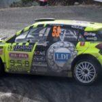 Rally di Montecarlo, un evento sportivo tutto da vivere