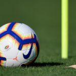 Le semifinali di Coppa Italia anticipate al 12 e 13 giugno