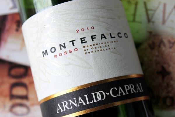 www.arnaldocaprai.it