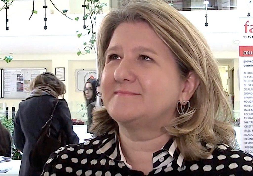 Marina Lalli