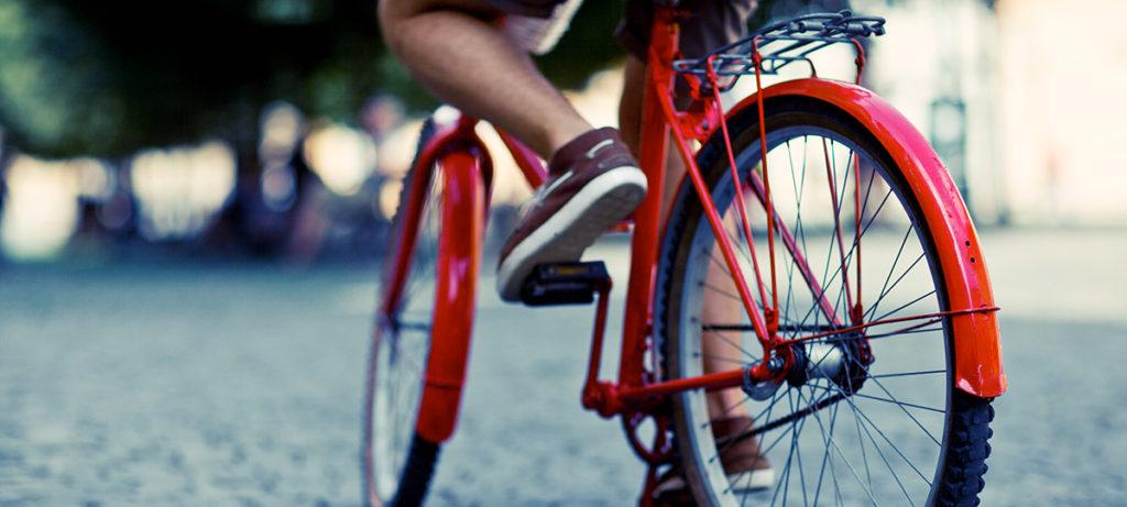 cicloposteggi