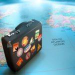 Il 15 giugno è il d-day per l'apertura delle frontiere, giorno atteso dal turismo