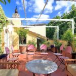 Italianway, gli affitti brevi per le case vacanza
