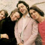 1968, McCartney dedica una delle sue più belle canzoni d'amore… alla sua cagnetta Martha