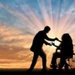 Nasce Andel: l'Agenzia nazionale disabilità e lavoro