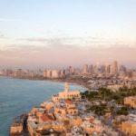 Dal 23 maggio 2021, Israele aprirà le sue porte ai turisti stranieri vaccinati