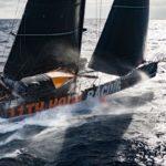 The Ocean Race Europe fa rotta su Genova